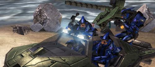 File:Elites in Warthog.png