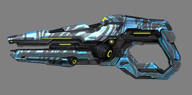 File:Engineer Suppressor Weapon Skin Unlock.png