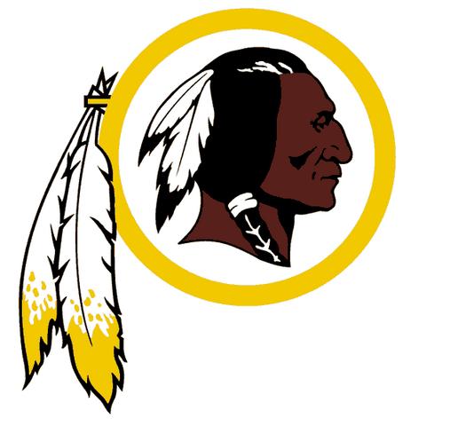 File:Redskins.png