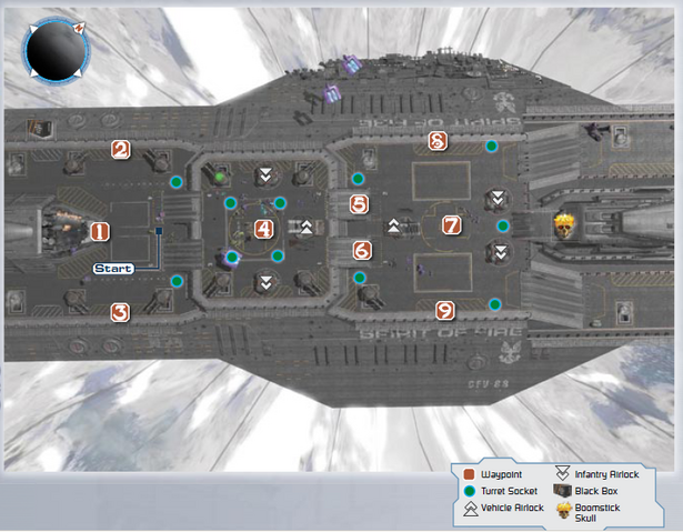 File:Repairs map.png