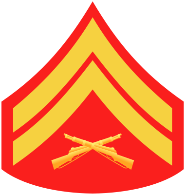 File:Cpl.png