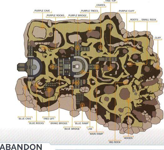 File:Halo-4-Abandon-Callouts1.jpg