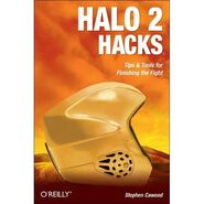 Halo2Hacks
