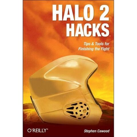 File:Halo2Hacks.jpg