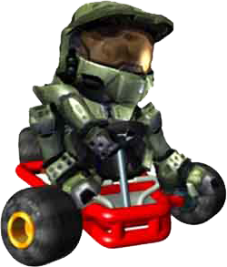 File:Halo Kart.png