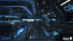 H2A CinematicRender InAmberClad-Interior4