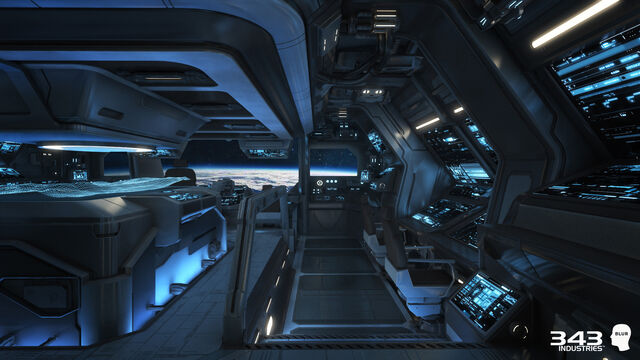 File:H2A CinematicRender InAmberClad-Interior4.jpg