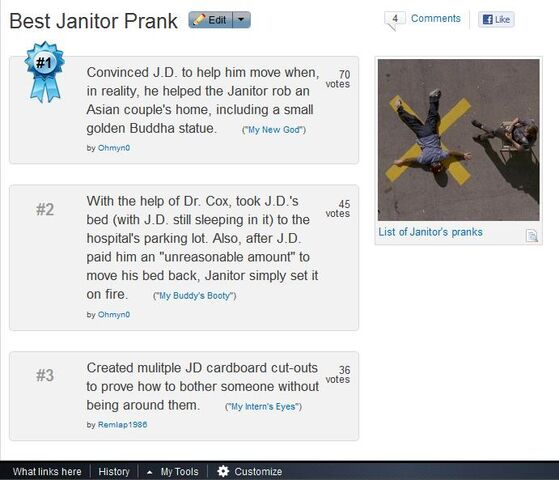 File:As seen on Scrubs Wikia.jpg