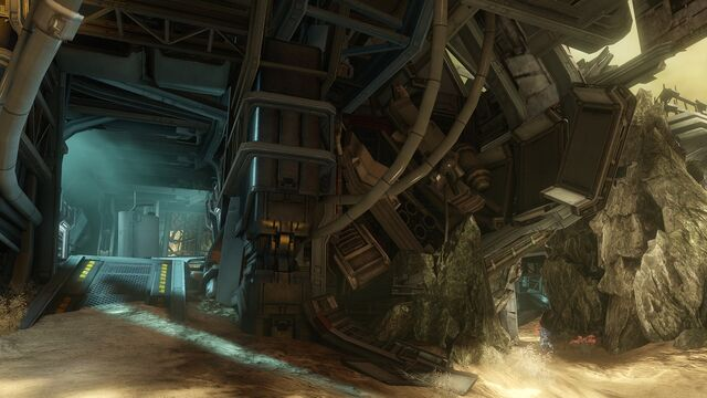File:Halo-4-Crimson-Map-Pack-Wreckage-2.jpg