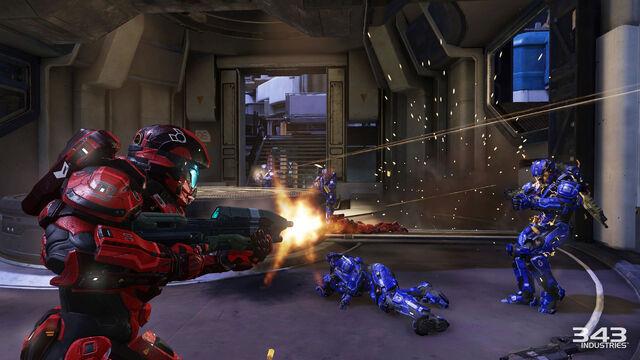 File:H5G Multiplayer-Gamescon Eden4.jpg