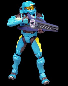 File:Halo2 7 spartan cyan.jpg
