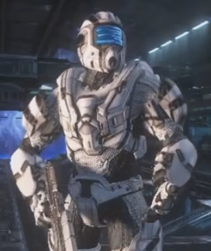File:Halo Online - Armours - Dutch.png