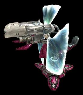 File:Plasma turret.jpg