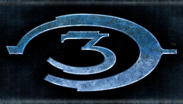 File:Halo 3 Logo.jpg