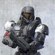 File:My Spartan144.jpg