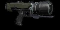 Detonatore di Proiettili Remoto M363