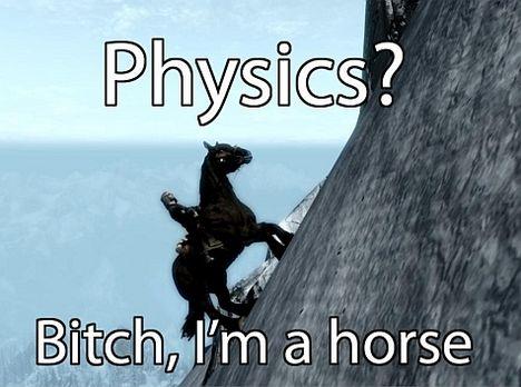 File:468px-Skyrim-horse-meme1.jpg
