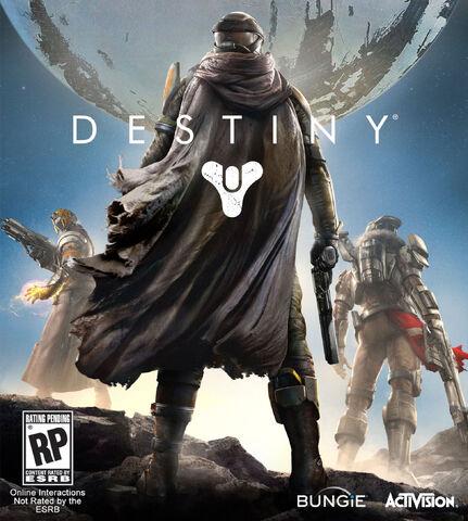 File:Destiny BoxArt Generic.jpg