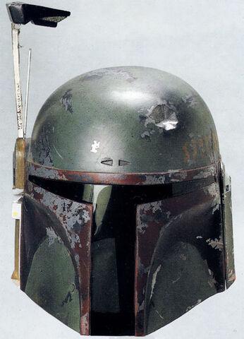 File:Fett helmet.jpg