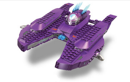 File:96853 Covenant Invasion Vampire.jpg