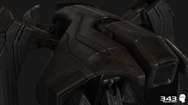 File:H2A CinematicRender Enforcer-Top-Close.jpg
