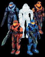 Halo1 slayer 5pack 1