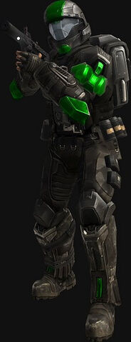 File:Me as an ODST.jpg