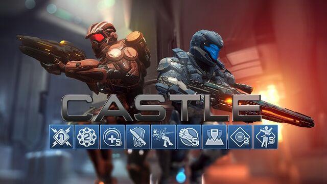 File:Castleachievements 660.jpg