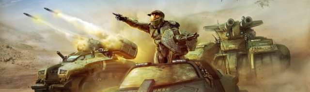 File:Halo Wars UNSC slider.png