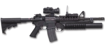 File:M4A1 Carbine.jpg
