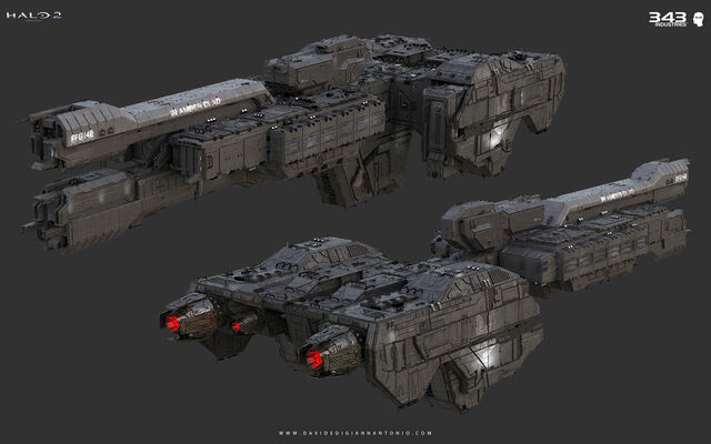 File:H2A CinematicRender InAmberClad-2View.jpg