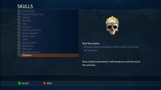 File:HW Emperor Skull.png