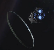 Halo Reach Combat Evolved Ring.png