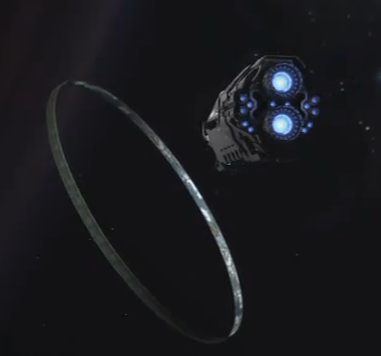 File:Halo Reach Combat Evolved Ring.png