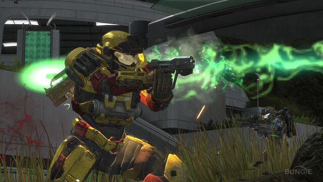 File:Reach E310 Firefight Beachhead02.jpg