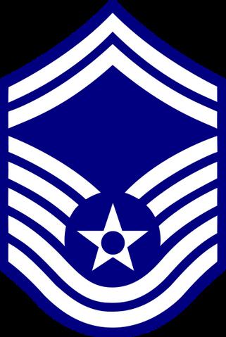 File:SMSgt (USAF).png
