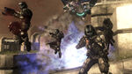 H3ODST Firefight SecurityZone2