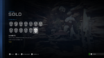 H5G IWHBYD Skull