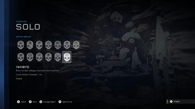 File:H5G IWHBYD Skull.png