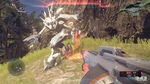 H5G Multiplayer-Warzone Apex7-3