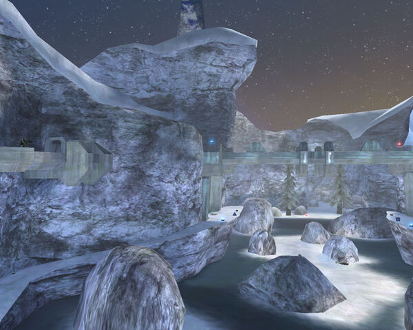 File:Halo Combat Evolved-Ice Fields.jpg