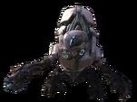 Halo Reach - Unggoy