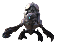 Halo Reach - Unggoy.png