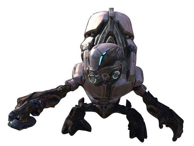 File:Halo Reach - Unggoy.png
