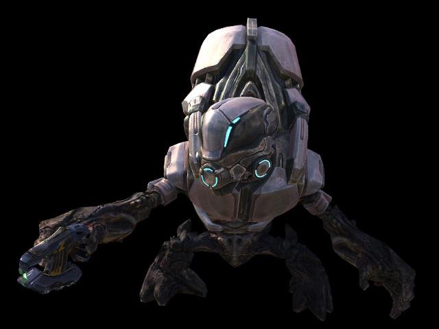 Datei:Halo Reach - Unggoy.png