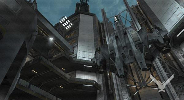 File:HaloReach - Countdown.jpg