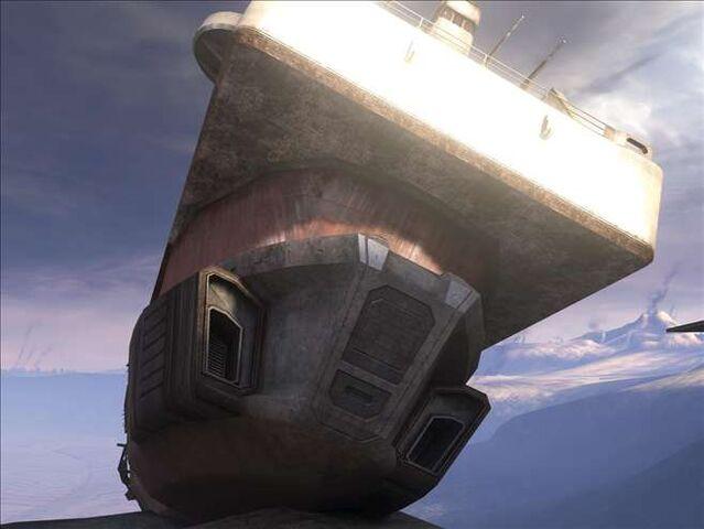 File:Boat.jpg