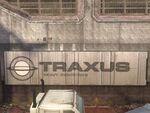 Traxus
