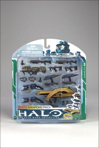 File:Halo3WeaponsPack.jpg