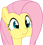 File:Fluttershy emoticon.png